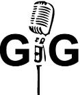 GIGlogga